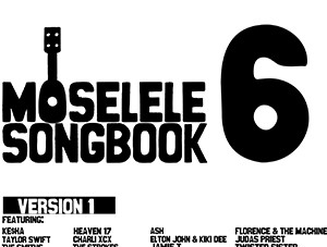 Songbook_6_Cover_outlines
