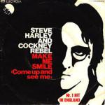 steve_harley