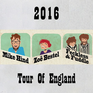Tour+Emblem