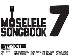 Songbook_7_Cover