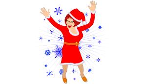 Merry Winterval