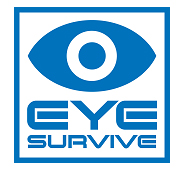 Eye Survive – Spring Fair